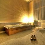 睡眠中に運気上昇!風水で寝室を改善し幸運を呼び込む7つの方法