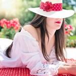 モテすぎ注意!男性に支持される魅力的な女性の9条件