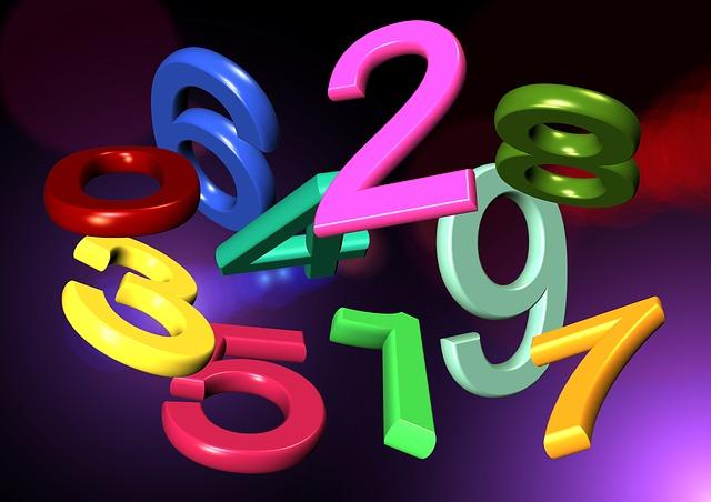 http://spiritualpower.biz/wp-content/uploads/2015/10/b83c5f7b4a43e20d1fc6ec46bfccc7f8.jpg