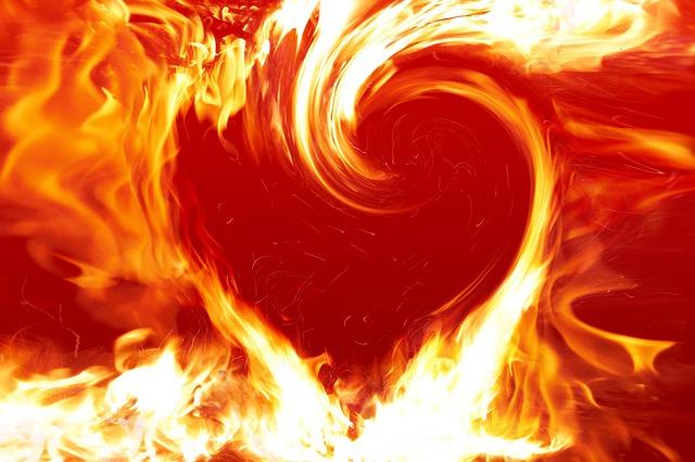 fire-heart-961194_640