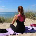 簡単です!瞑想の正しい方法を理解して人生を彩る為の9つの方法