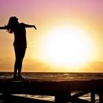 誰にでもできる!引き寄せの法則で人生をエンジョイする7つの方法