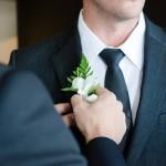 これで安心!相手に好印象を与える為の結婚の挨拶5ステップ