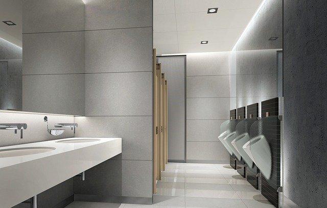 interior-1026466_640