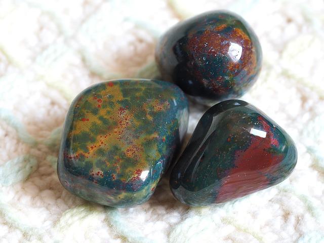 stone-1239615_640