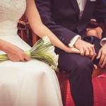 一度試してみてください!彼氏に結婚を決意させる5つのステップ