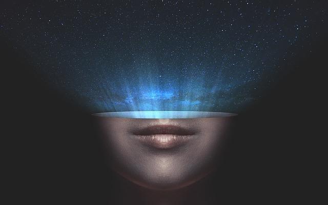 universe-1351865_640