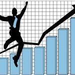風水で仕事運を上げて出世や事業をお助け!?成功の為の7ステップ