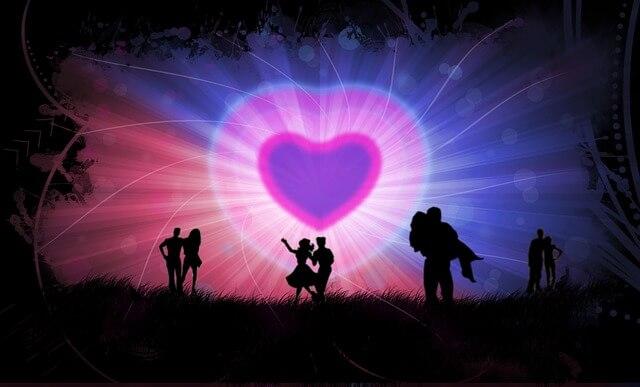 romance-624249_640
