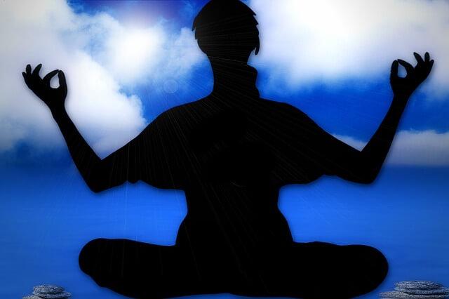 yoga-1071941_640