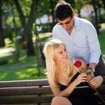 意外と単純!彼氏から会いたいと求められる女性の心得とは?