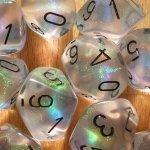 運命数「9」の人の運勢は?性格や素質7パターン