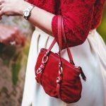 女性必見!ピンク色の財布で女子力と金運がアップする方法