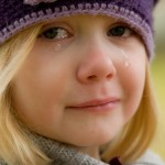 夢占いが教える幸せの暗示!泣く夢を見た場合の7パターン