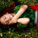 気づいてる?夢の中に隠された本当の意味を知り幸運を呼ぶ6つの方法