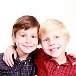 一人っ子の性格を理解し交友関係を築く5つの方法