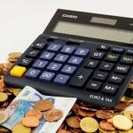 簡単にお金が貯まる!風水で金運アップする5つの方法