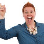 自己表現を上手に行なうための5ステップ